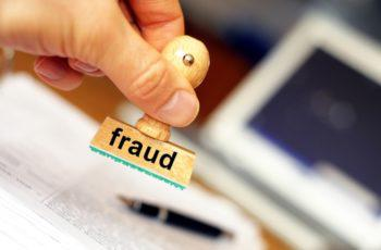 Fraud Happens – Deal with It – Part 2